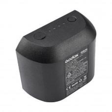 Литиевая батарея для AD600